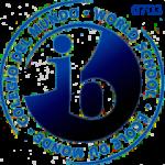 Program IB
